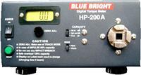 扭力測試儀HP-250A HP-A耐用型