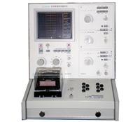 XJ4829晶体管图示仪 XJ4829