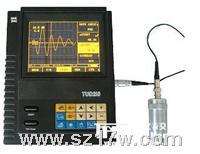 超聲波探傷儀 TUD210