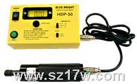 HDP-5/HDP-50扭力測試儀 HDP-5 HDP-50  參數  價格  說明書