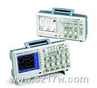 数字示波器 TDS1000B/TDS2000B