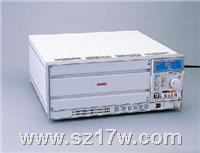 3350大电流高功率直流电子负载 3350(60V120A1200W)