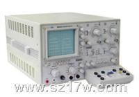 WQ4832晶体管特性 WQ4832参数  价格  说明书