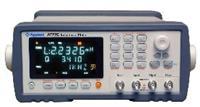 电感测试仪 AT776  at776 说明书 参数 价格