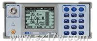 有线数字电视测试仪DS1883E DS1883L参数比较 DS1883E DS1883L 参数选型 说明书 优惠价格