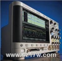 數字示波器DSOX3032A MSOX3032A參數價格