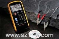 MT520VMT520B手持式LCR數字電橋 MT520VMT520B手持式LCR數字電橋 蘇州價格,蘇州代理,大量批發供應,0512-62111