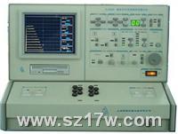 XJ4830型智能半導體管特性圖示儀 XJ4830型智能半導體管特性圖示儀 蘇州價格,蘇州代理,大量批發供應,0512-62111681