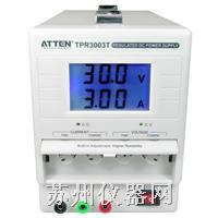TPR3005T单路恒压恒流直流稳压电源 TPR3005T