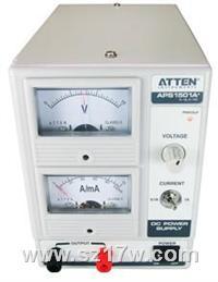 APS1501A+通讯维修可调直流稳压电源 APS1501A+通讯维修可调直流稳压电源 苏州价格,苏州代理,大量批发供应,0512-621116