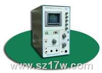 晶体管反向特性图示仪DW4818参数价格 DW4818 dw4818  说明书 参数 优惠价格