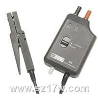 過程電流測量電流鉗K2 K2 參數 說明書  優惠價格