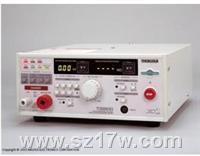 絕緣電阻測試儀TOS8830 TOS8830 tos8830  說明書 參數 優惠價格