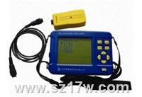 混凝土钢筋检测仪ZBL-R630苏州价格 ZBL-R630 ZBL-R620 ZB-R650参数比较 说明书 优惠价格