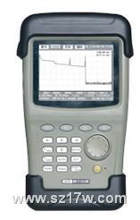 光时域反射分析仪DS3620 DS3620 说明书 参数 苏州价格