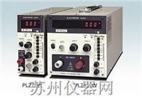 PLZ152W交直流電子負載裝置 PLZ152W