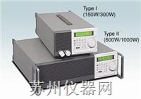 PLZ153WH电子负载装置 PLZ153WH