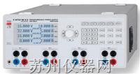 HAMEG惠美HMP4040可编程四通道高性能电源 HAMEG惠美HMP4040