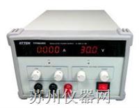 TPR6005S單路恒壓恒流直流穩壓電源 TPR6005S