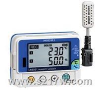 LR5001湿度记录仪 LR5001 lr5001  说明书 参数 优惠价格