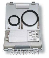 HAMEG惠美HZ530有源近場探頭套件 HAMEG惠美HZ530