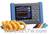 PW3198電能質量分析儀 PW3198 說明書 參數 蘇州價格