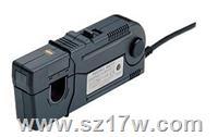 CT 9277通用鉗式探頭 CT 9277  價格*低