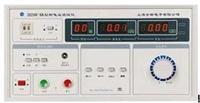 ZHZ8E 工频耐电压试验仪(台式) ZHZ8E 说明书 参数 优惠价格