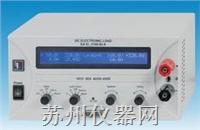 電子負載EL3000 EL3000