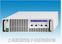 电子负载EL9000HP EL9000HP