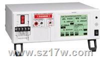 泄漏電流測試儀ST5541 ST5541 說明書 參數 蘇州價格