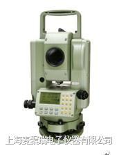 OTS632B OTS635B全站仪 OTS632B OTS635B