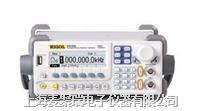 DG1022函數信號發生器