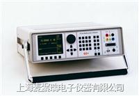 CY-80全功能校準儀 CY-80
