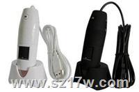 MT1302U数字显微镜 MT1302U