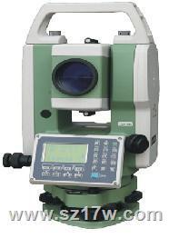 RTS110S系列全站仪 RTS112SR5,RTS112SR,RTS112S