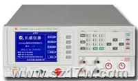 CS9940A安规综合测试仪 CS9940A参数 价格  说明书