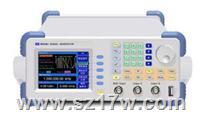 SP2461高频信号发生器 SP2461