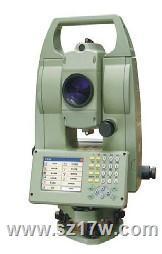RTS810智能型全站仪 RTS810