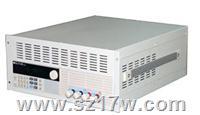 可编程直流电子负载M9716B M9716B