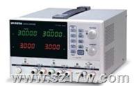 GPD-3303S 195W可编程线性直流电源 GPD-3303S