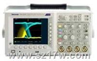 数字存储示波器TDS3032C TDS3032C  TDS3034C
