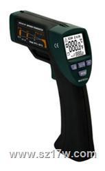 MS6530A 红外测温仪 MS6530A 红外测温仪