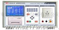 MS2000A安规自动综合测试仪 MS2000A