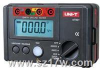 UT521 接地電阻測試儀 優利德UT521