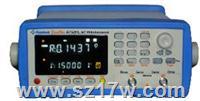 AT520電池內阻測試儀 AT520  參數 價格 說明書