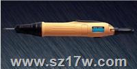 变频全自動小型電動起子ASA-2000 好帮手ASA-2000   参数  价格  说明书
