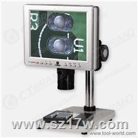 CT-2220DS显微镜 CT-2220DS   参数  价格   说明书