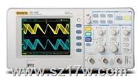 DS1102E DS1052E经济型示波器 DS1102E DS1052E  参数  价格  说明书