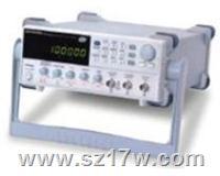 SFG2100/2000系列信号发生器 SFG-2004、SFG-2007、SFG-2010、SFG-2020、SFG-2104、SFG-2